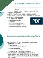 Aspectos Generales del Derecho Fiscal..ppt