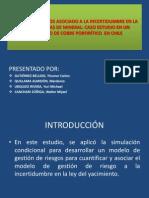 porphiritic a case study.pptx