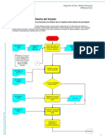 LinkLookup23.pdf