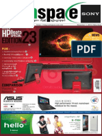 TechSpace [Vol-3, Issue-30] FB.pdf