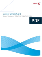 WC75XX Smart Card Guide Sep 2011