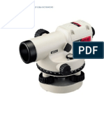 Jual Automatic Level Nikon AP-8.Hub 081389461983.docx