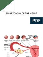 embryology.pptx