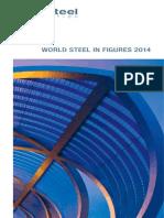 World Steel in Figures 2014.PDF