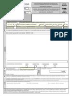 1406223971513.pdf