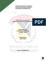 LABORATORIO ORIFICIOS.docx