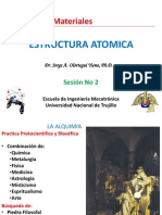 Estruct Atomica Est