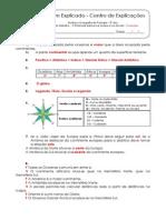 1.1.1 Ficha de Trabalho - A Península Ibérica na Europa e no mundo (1) - Soluções.pdf