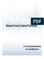 Speechprocessing1 110825210044 Phpapp02 (1)