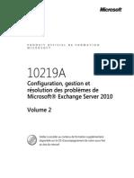 10219a-fre_trainerhandbook_02.pdf