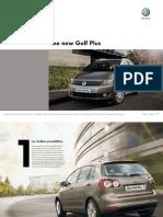 63. Golf Plus April 2009