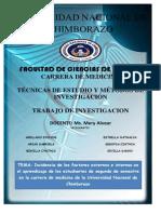 TRABAJO DE INVESTIGACIÓN Msc Mery.docx