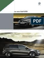 65. Golf-GTD-May-2009
