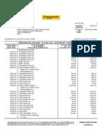 MBBsavings_163028-645186_2014-09-30.pdf