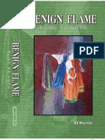 Benign Flame - Saga of Love