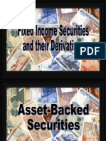 AssetBacked.ppt
