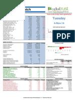 Daily Stock Watch 04 11 2014 (1).pdf