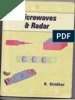 microwave engineering by kulkarni free download pdf