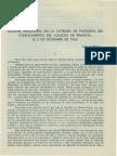 Vuillemin. Jules - Leccion Inagural en la Catedra de Filosofia del Conocimiento del Colegio de Francia.pdf