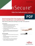 palmsecure_datasheet
