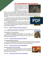 Una+Noche+en+el+Cementerio+del+Almudena