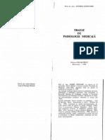 189469679 Tratat de Psihologie Medicala