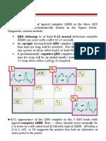ECG-Pg_23-LBBB_Details_(7-16.1-2011)