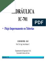Hidraulica_-_Unidad_5_-_2_2013