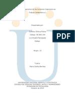 TrabajoColaborativo1 GC 13 2014-2