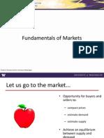 07a-Fundamentals of Markets