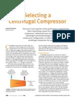 Centrifugal compressor.pdf