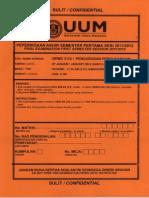 BPMG 3133 (2) (2).pdf