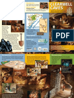 Clearwell_Caves_leaflet.pdf