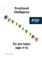 Emotional_Intelligence_11-12.pdf