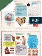 Leaflet PJK