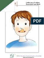 miogimnastica.pdf