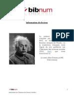 einstein-1905-texte.pdf