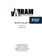 RAM Manual Feb 25 05