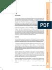 Recurso Guía Didáctica 23122013012023