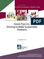 GreenToysCaseStudy9-10