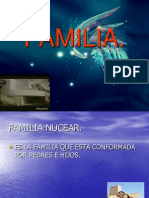 familia-1228431201802739-9