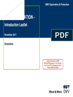 EASY EVALUATION_Introduction Leaflet