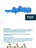 Enzyme Activity and Characterization.pdf