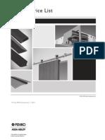 Pemko January 1st 2015.pdf