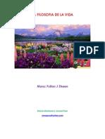 La-Filosofia-de-la-Vida.pdf
