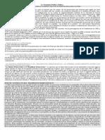 La Transición Política Chilena.doc