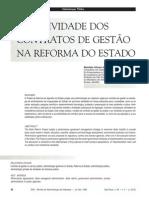 A efetividade dos Contratos de Gestão.pdf