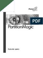 manual partition magic 7.pdf
