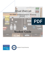 Titration User Guide.pdf