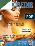 revista_progredir